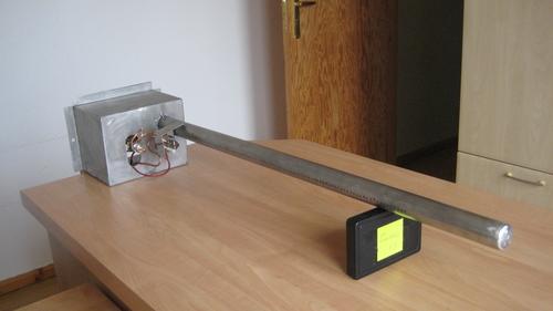 dessauer gaszellen gmbh degaz gasbrenner rgb. Black Bedroom Furniture Sets. Home Design Ideas
