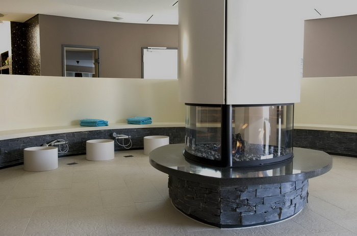 dessauer gaszellen gmbh degaz gaskamin wittenberg. Black Bedroom Furniture Sets. Home Design Ideas