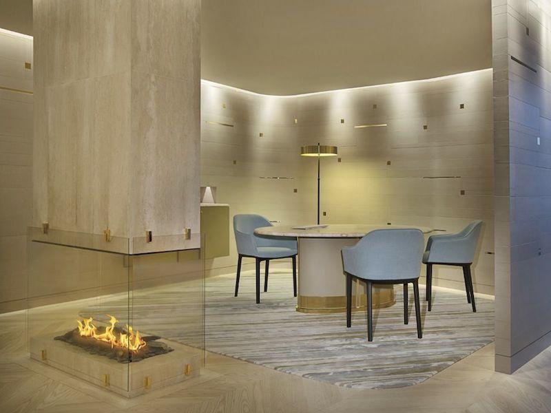 dessauer gaszellen gmbh degaz gaskamin wolfsburg. Black Bedroom Furniture Sets. Home Design Ideas